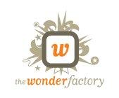 POINT-OF-VIEW: Wonder Factory's little wonder